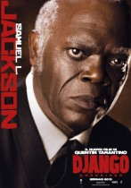 django-unchained-il-character-poster-di-samuel-l-jackson-254795