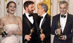 I-vincitori-degli-Oscar-2013_h_fg_big_right