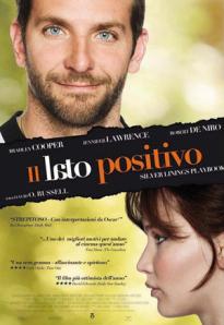 loc_illatopositivo