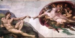 cappella-sistina-creazione-di-abramo