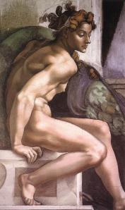 michelangelo_sistina_ignudo_01.preview