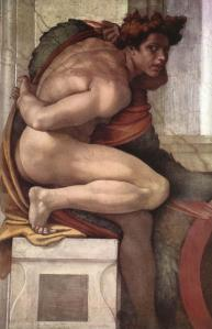 michelangelo_sistina_ignudo_02.preview