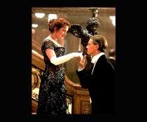 Slideshow-Jack-Titanic