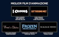 oscarFILMDANIMAZIONE2014