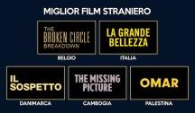 oscarFILMSTRANIERO2014