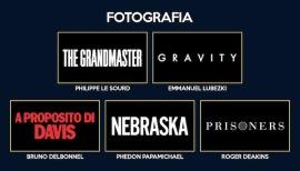 oscarFOTOGRAFIA2014