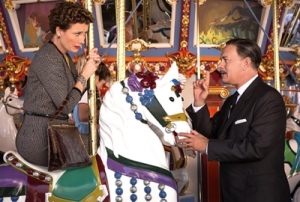 SAVING-MR-BANKS-01-400x270