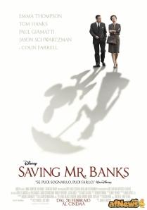SavingMrBanks-716x1024