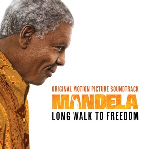 Various_Artists_-_Mandela_-_Long_Walk_To_Freedom_(Original_Motion_Picture_Soundtrack)_Album_Download